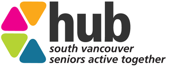 South Vancouver Seniors Hub